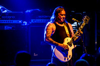 High On Fire | Goatwhore (Portland, ME)