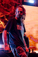 Lamb Of God (Mansfield, MA)