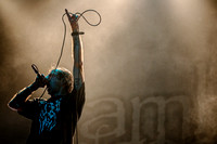 Lamb Of God | Testament | KSE (Wallingford, CT)