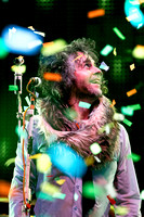 Flaming Lips (Portland, ME)