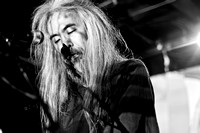 Acid Mothers Temple / Shilpa Ray (Allston, MA)