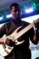 Animals As Leaders (Anaheim, CA)