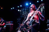 High On Fire (Portland, Maine)