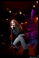 Dream Theater (Boston, MA)
