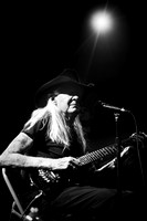 Johnny Winter (Portland, ME)