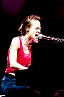 Fiona Apple (Portland, ME)