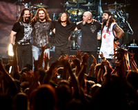 Dream Theater (NY, NY)