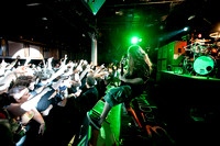 Lamb Of God (Boston, MA)