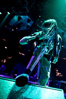 Lamb Of God (NY, NY)