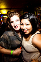 Party Rock Friday - 6/15/12 (Portland, ME)
