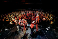 Steel Panther (Wallingford, CT)